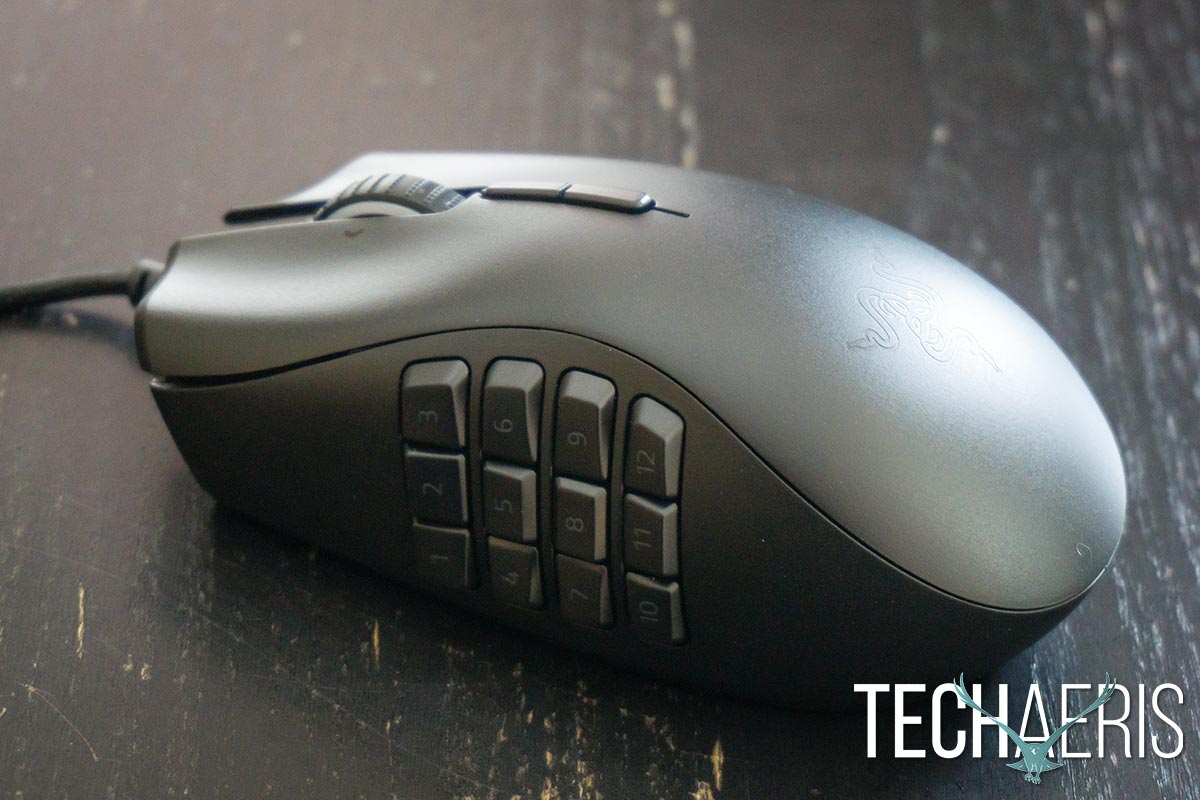 Razer-Naga-Trinity-review-02