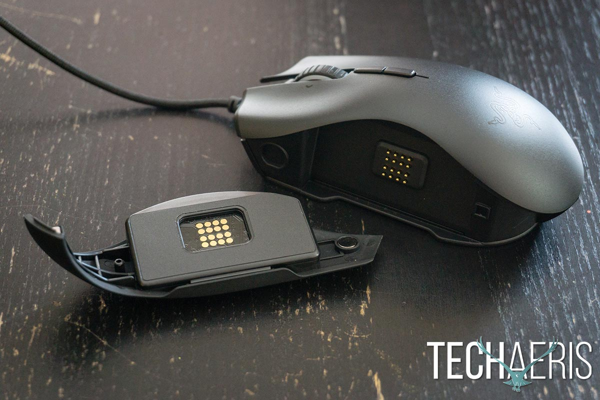 Razer-Naga-Trinity-review-04