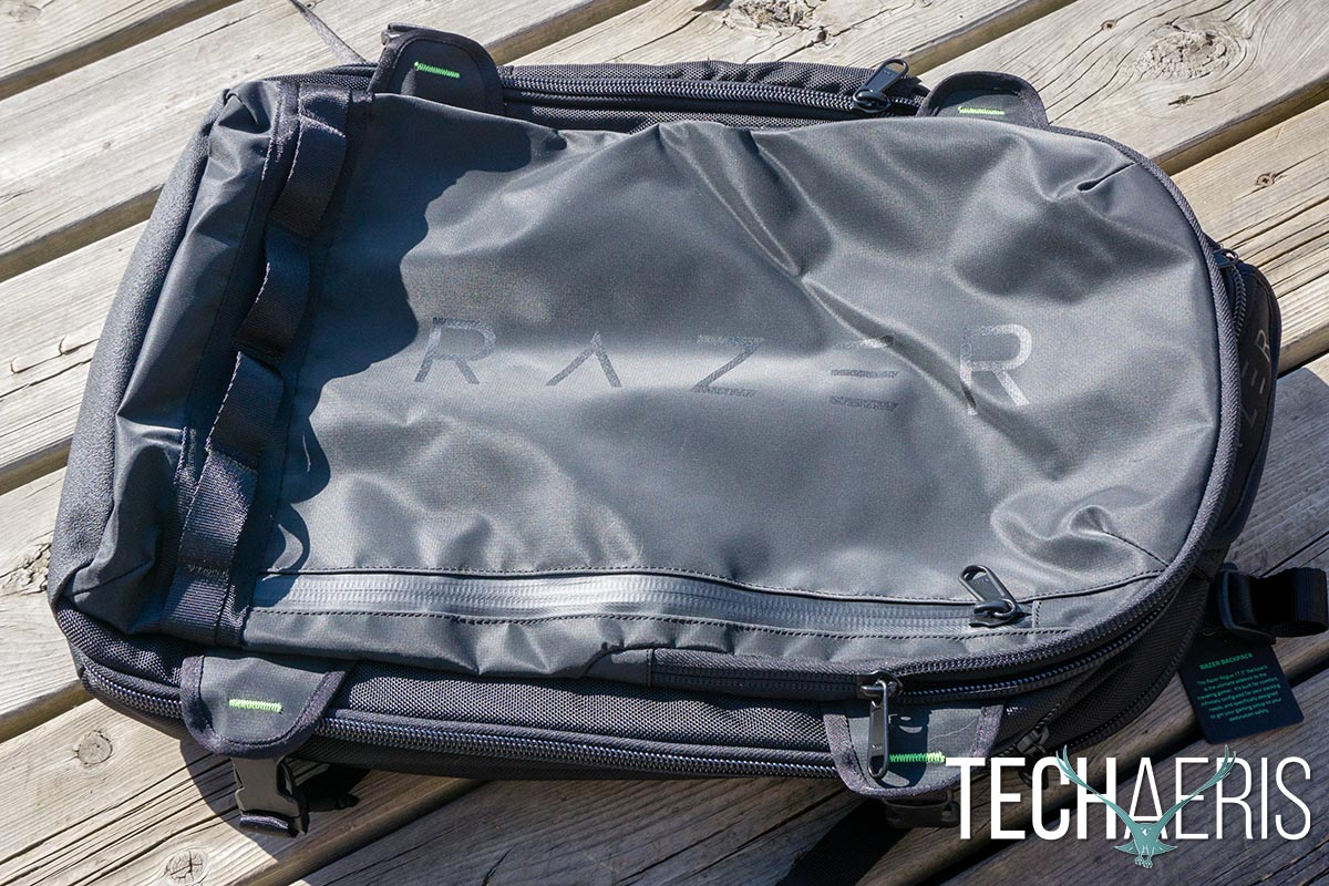 Razer-Rogue-backpack-review-02
