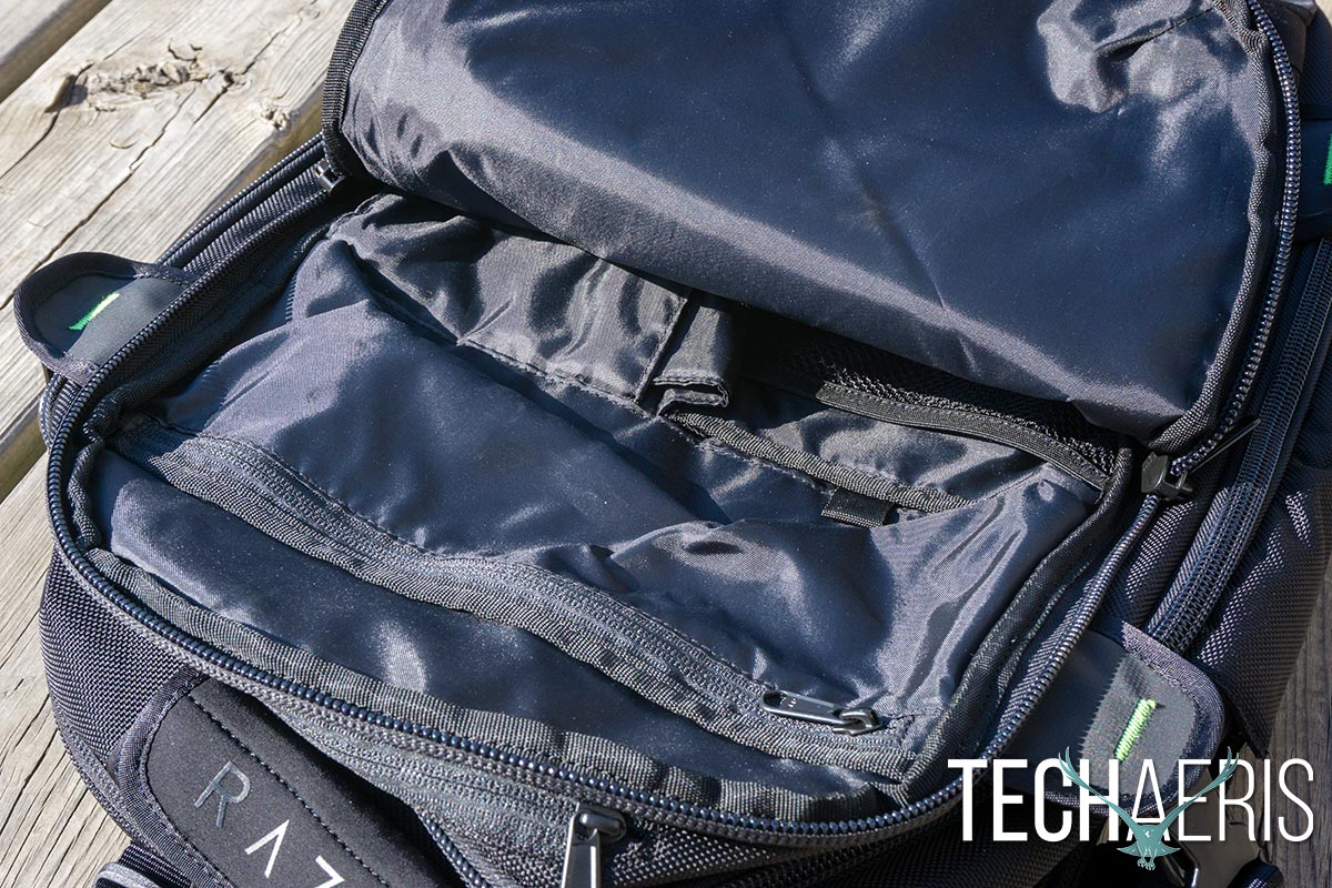 Razer-Rogue-backpack-review-06