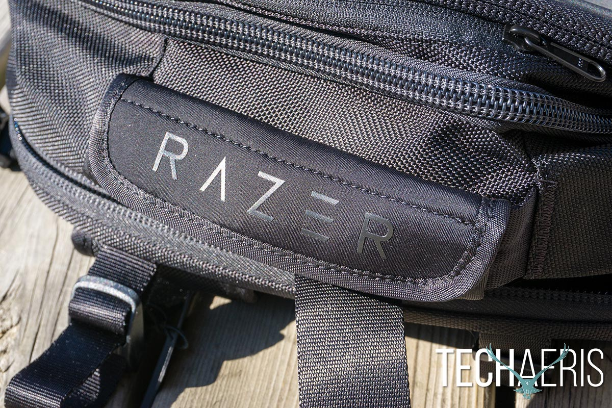 Razer-Rogue-backpack-review-08