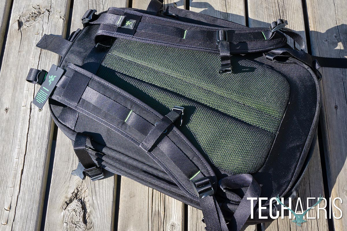 Razer-Rogue-backpack-review-09