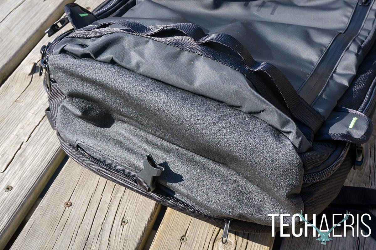 Razer-Rogue-backpack-review-13