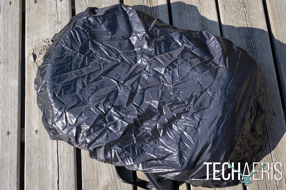 Razer-Rogue-backpack-review-14