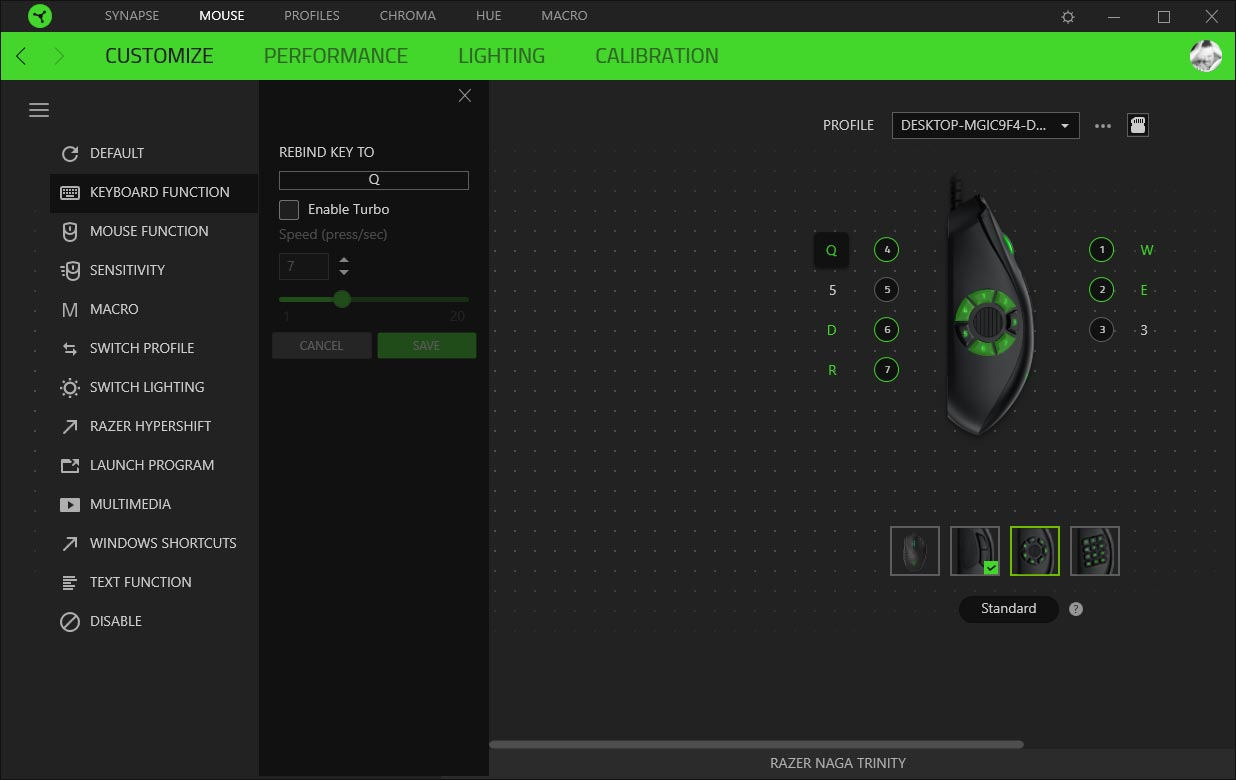 Razer-Synapse-3-screenshot