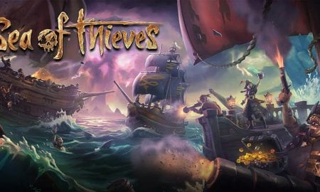 Sea-of-Thieves-beta