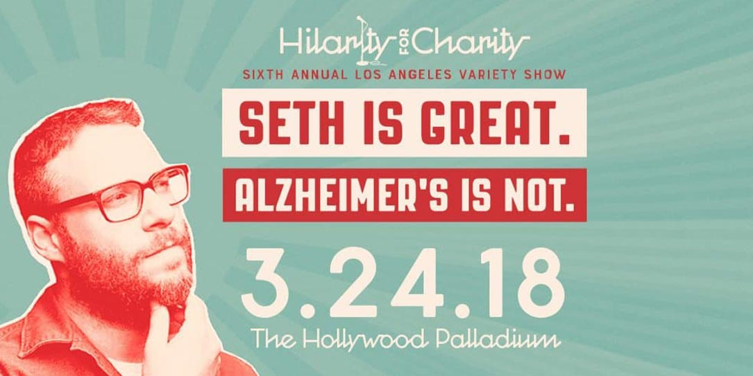 Seth-Rogan-Hilarity-for-Charity-Alzheimers-awareness