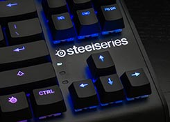 SteelSeries-Apex-M750-TKL-review-box
