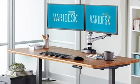 VARIDESK-ProDesk-60-Electric-Standing-Desk
