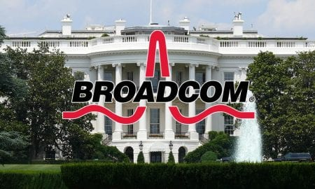 broadcom-qualcomm-takeover-bid