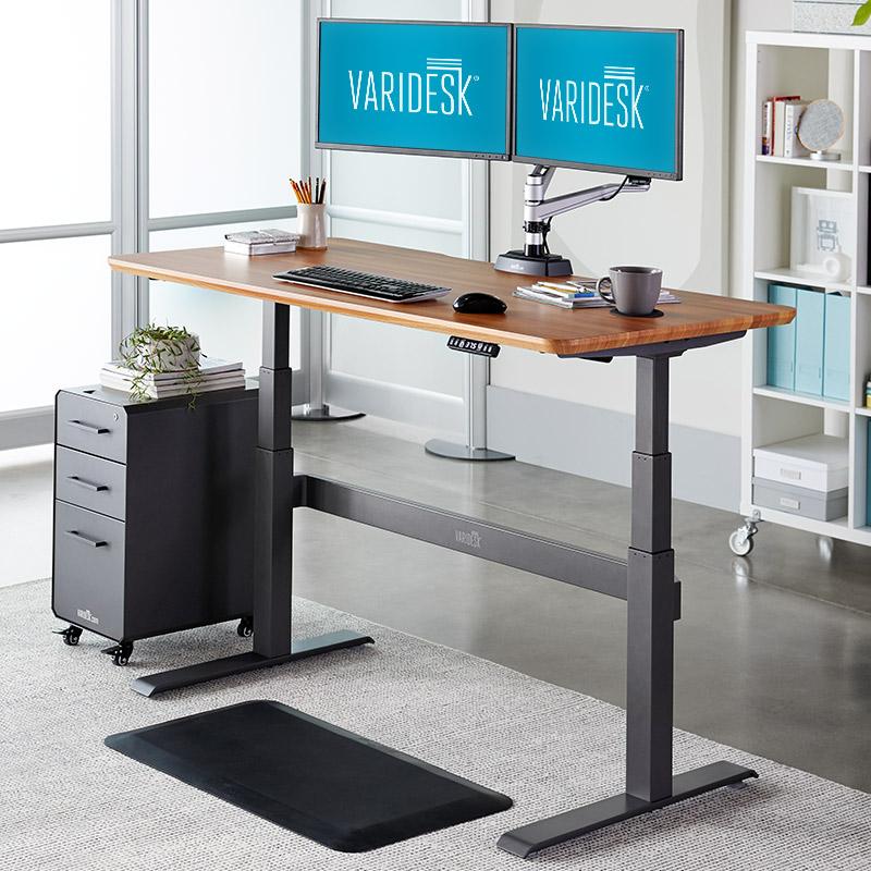 varidesk-electric-full-standing-desk-prodesk-60-electric