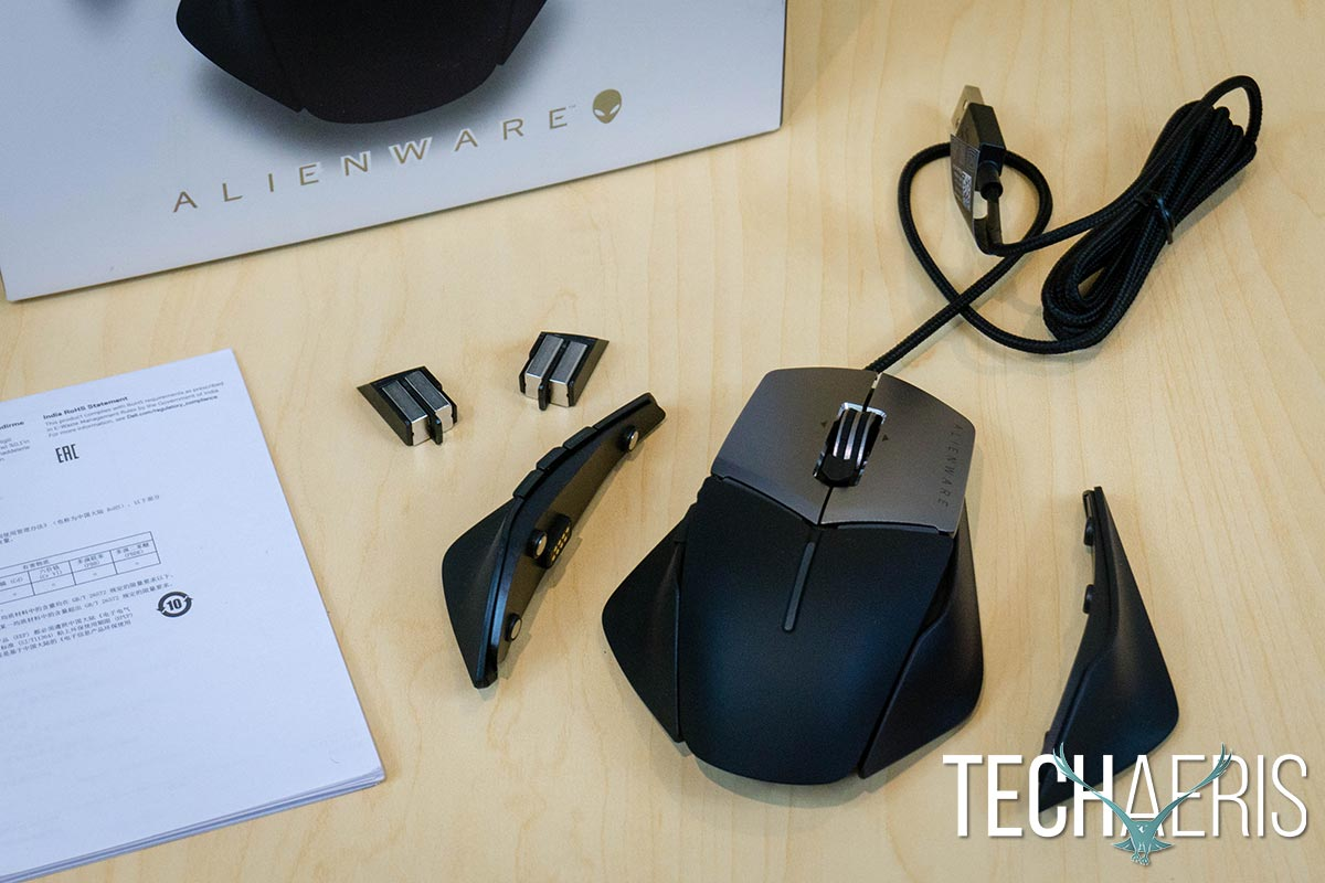 Alienware-Elite-Gaming-Mouse-review-01