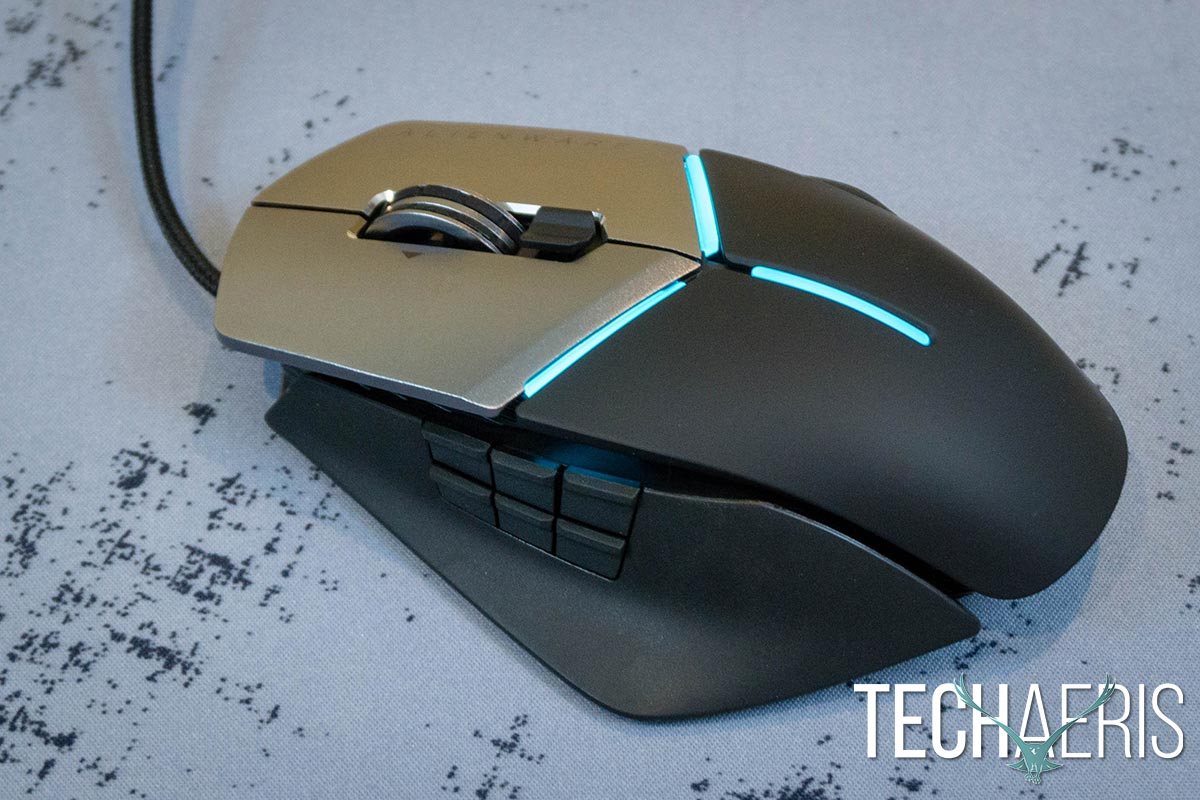 Alienware-Elite-Gaming-Mouse-review-04