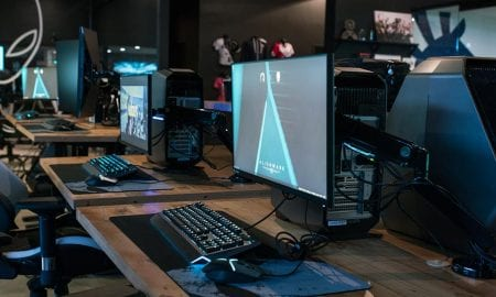 Alienware-study-gaming-community