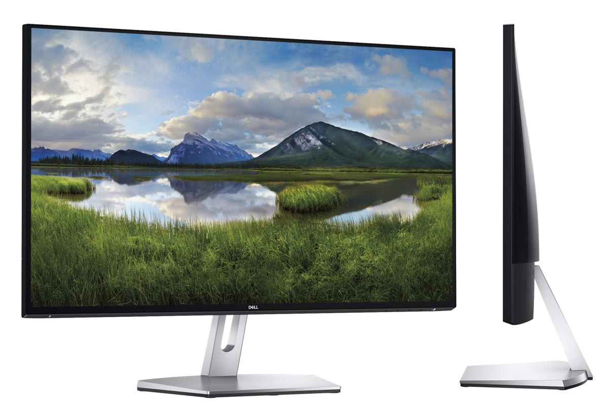 Dell-S-Family-monitor-S2719H