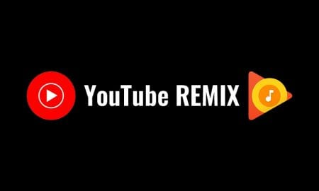 Google-Play-Music-YouTube-Remix