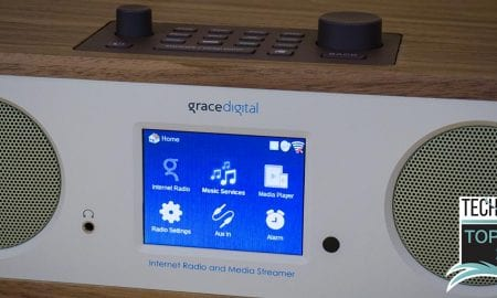 Grace-Digital-Encore+-review