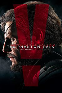 MGSV-phantom-pain