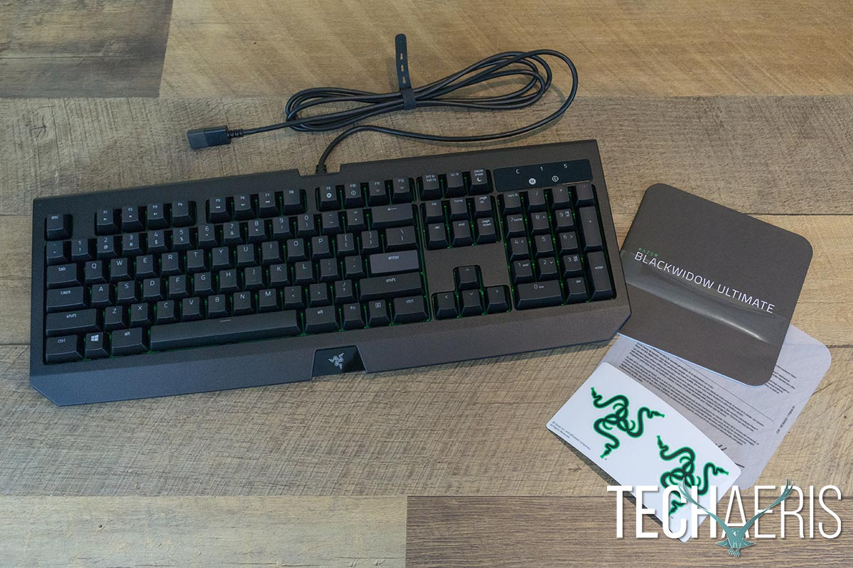 Razer-BlackWidow-Ultimate-review-01