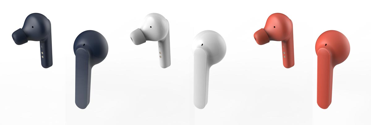 TicPods-Free-Blue-White-Red