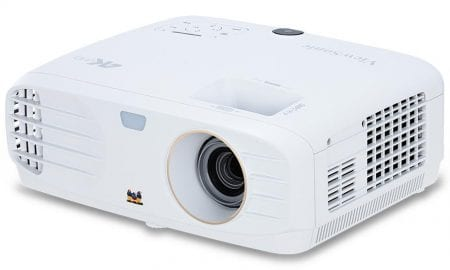 ViewSonic-PX747-4K-projector