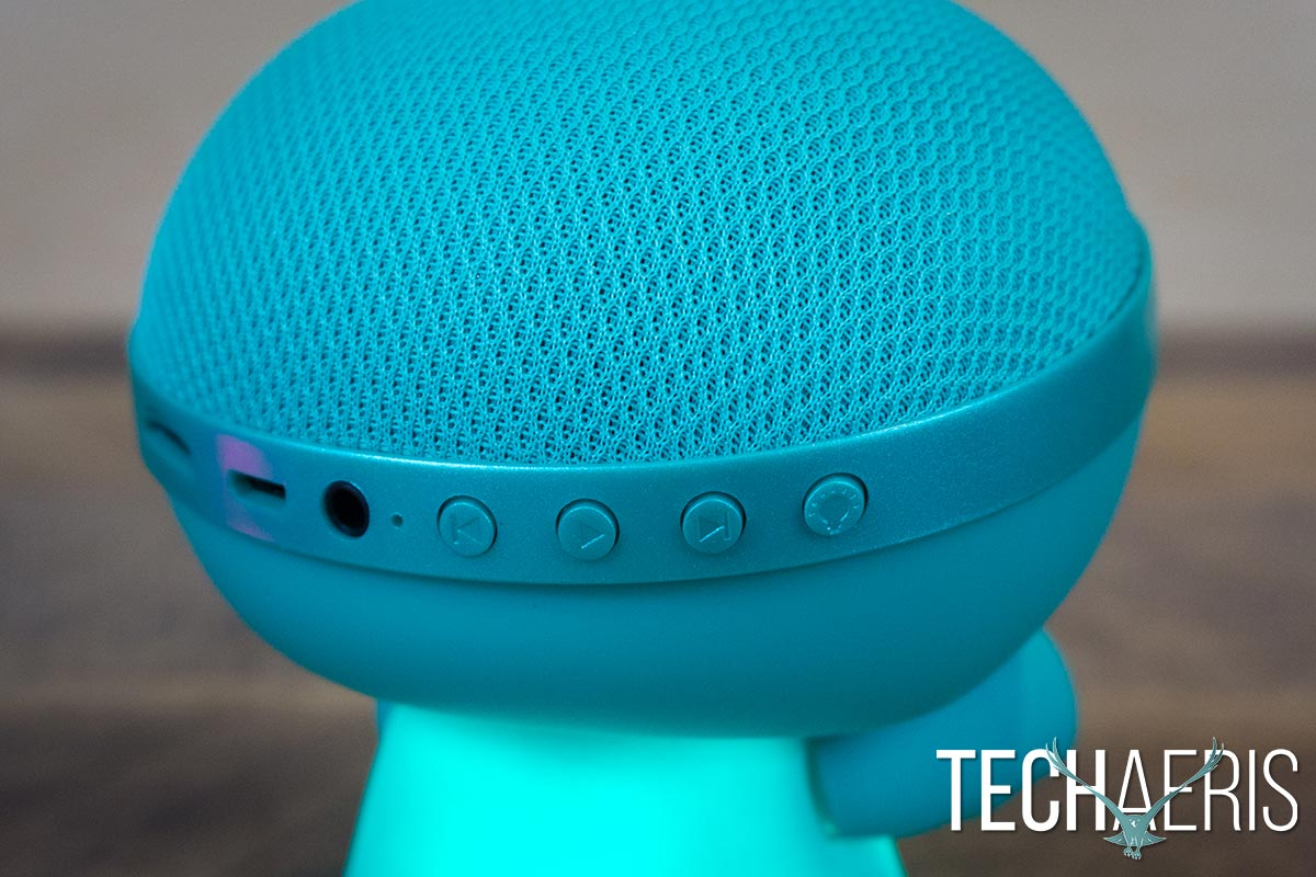 Xoopar-Xboy-Stereo-review-05