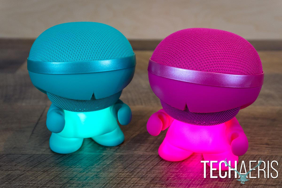 Xoopar-Xboy-Stereo-review-07