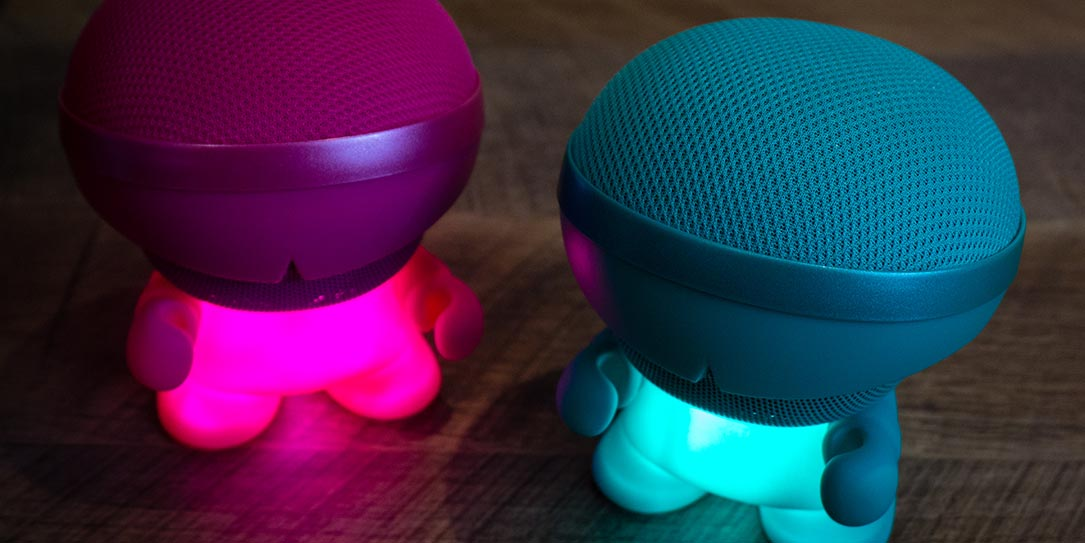 Xoopar-Xboy-Stereo-review-FI