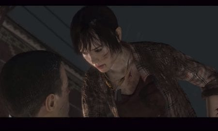 beyond-two-souls-fi-PS-Plus