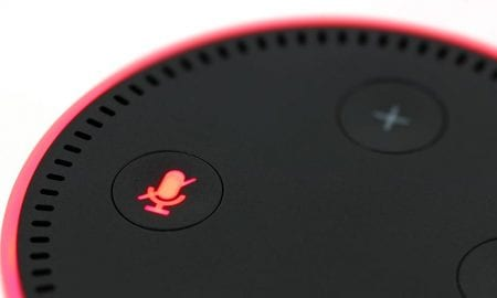 Amazon-Echo-Alexa-hack-proof-of-concept