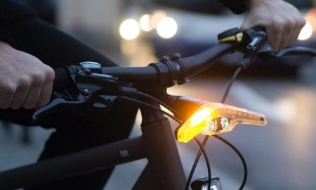 Blinker-Smart-Lighting-System-Cyclists