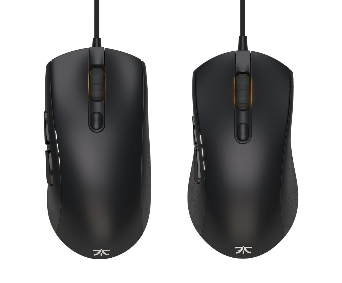 Fnatic-CLUTCH-2-FLICK-2-gaming-mice