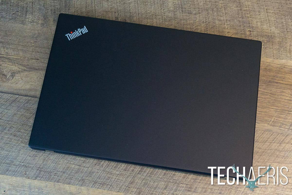 Lenovo-ThinkPad-X280-review-03