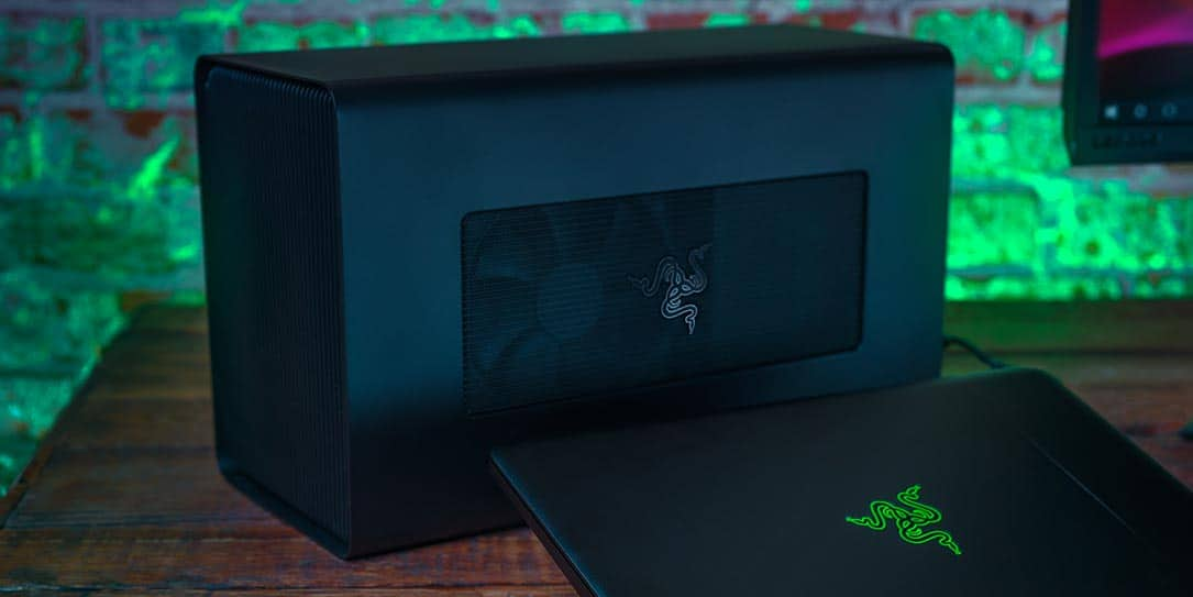 Razer-Core-X-external-graphics-enclosure-egpu
