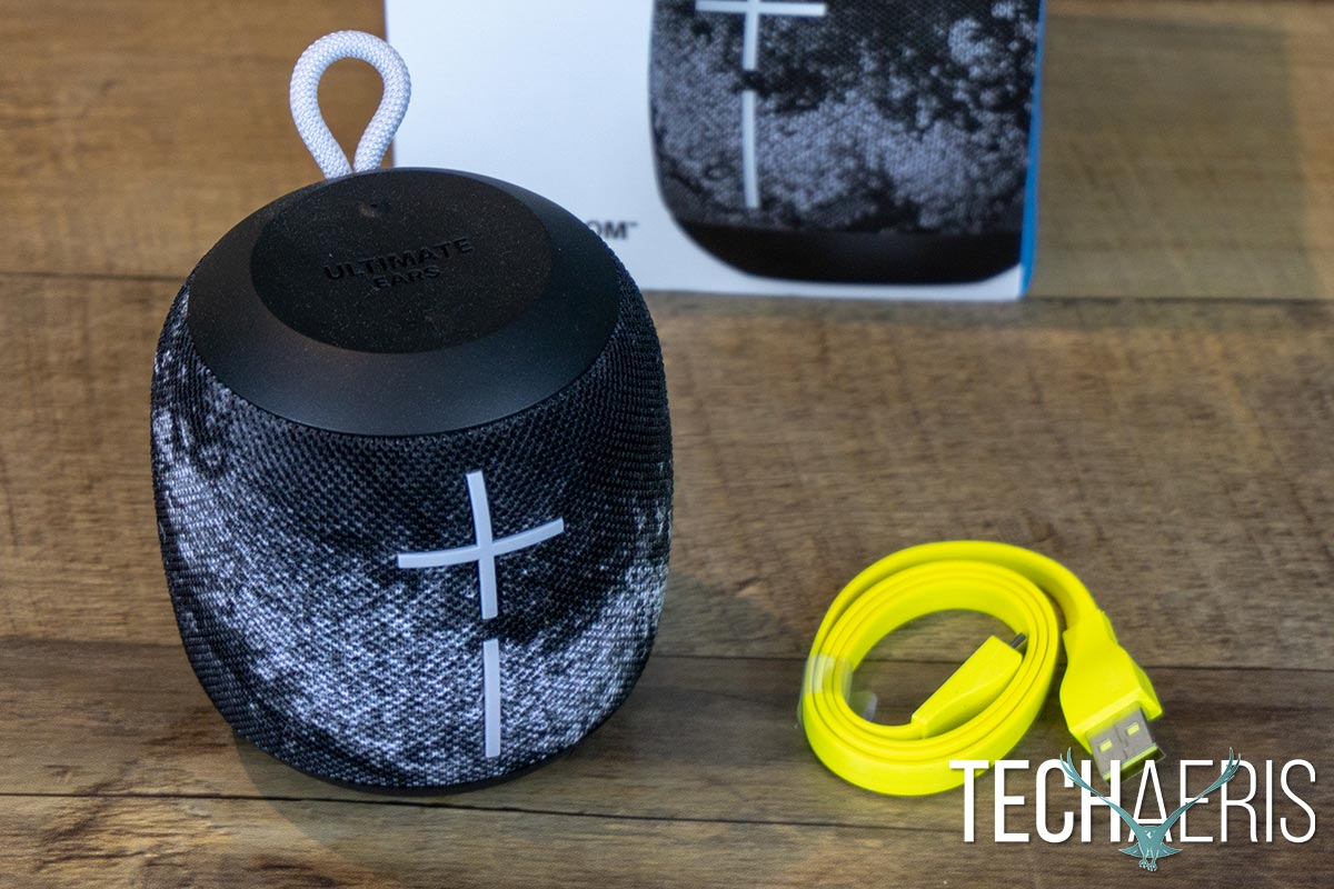 Ultimate-Ears-WONDERBOOM-review-01 Geeky gift ideas for your sports enthusiast