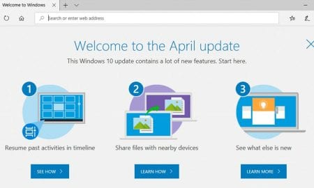 Windows-10-April-2018-Update-chrome-freezing