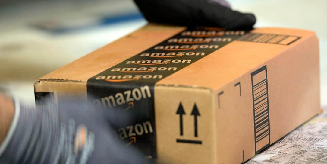 track-amazon-packages
