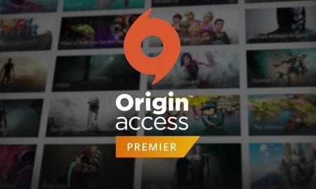 EA-Origin-Access-Premier-game-subscription-service