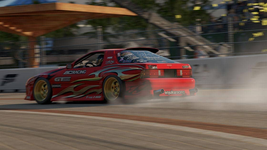 FM7-panning-photography-mode