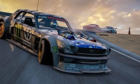 Forza-Motorsport-7-June-Update-Hoonigan