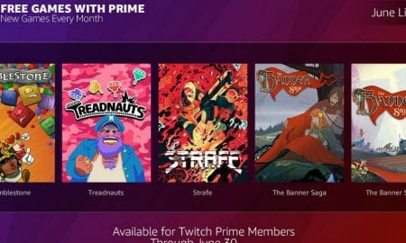 Twitch-Prime-June-2018
