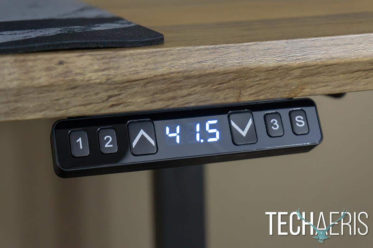 Varidesk-ProDesk-60-Electric-Standing-Desk-review-32