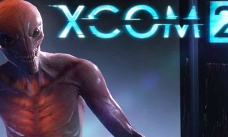 XCOM-2-PS-Plus-June-2018-FI