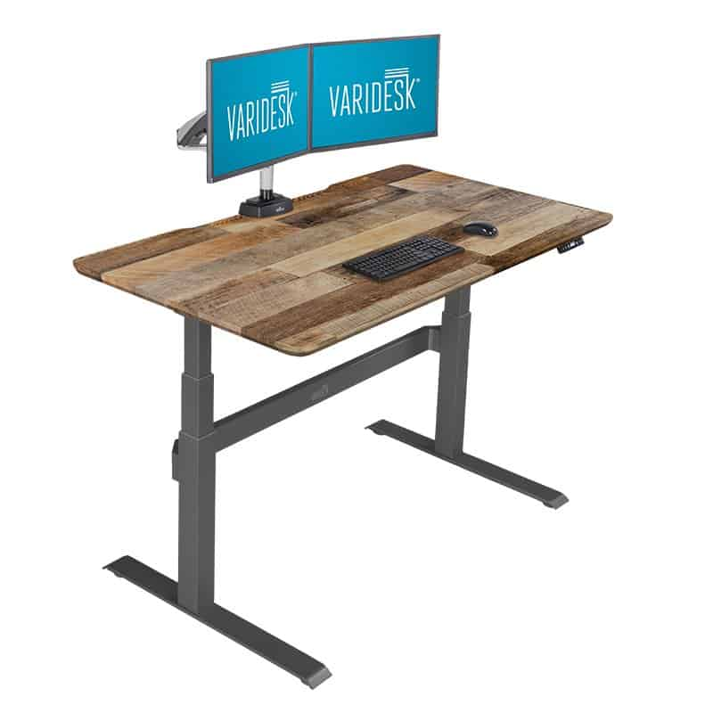 varidesk-prodesk-60-electric-full-standing-desk-reclaimed-wood