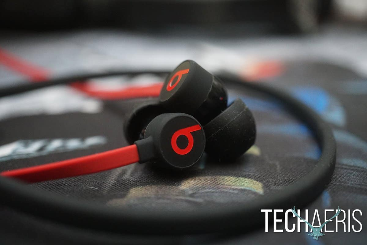 Beatsx Decade Collection Review Clean Design New Beats Sound