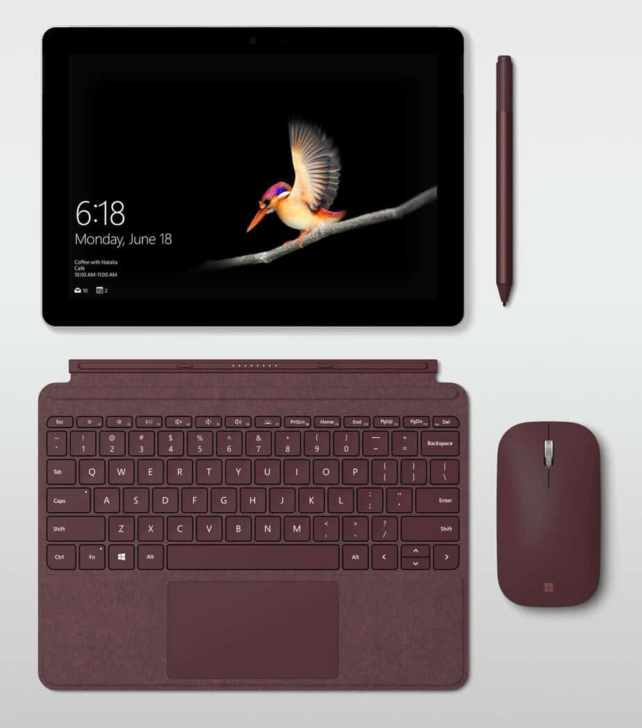 Microsoft-Surface-Go-with-Signature-Type-Cover