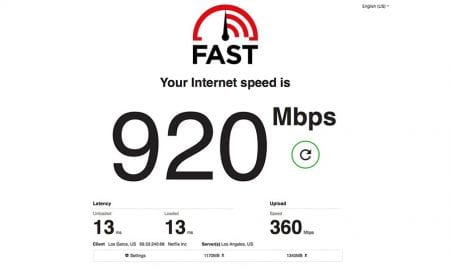 Netflix-Fast-com-upload-speed-latency