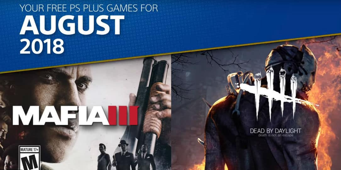 PS-Plus-Aug-2018-FI