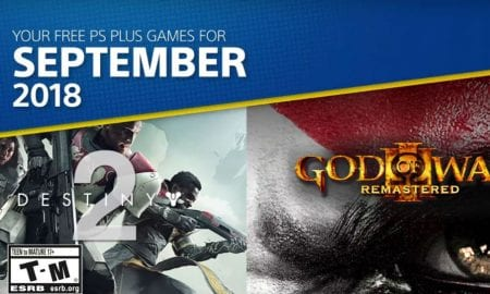 PS-Plus-Sept-2018-FI