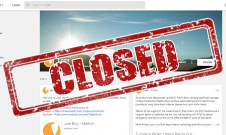 Project-Loon-Google-Plus-closed